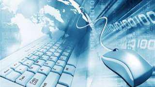 """غرفة صناعة التكنولوجيا تفتح باب التسجيل للشركات للمشاركة بمبادرة """"مستقبل رقمى"""""""