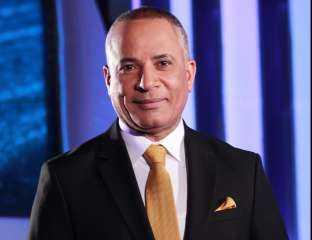 أحمد موسى يحذر المواطنين من إجازة العيد: التزموا بالكمامة حتى لاتتزايد إصابات كورونا