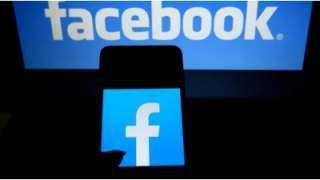 فيسبوك تحصل على حقوق عرض مقاطع فيديو موسيقية