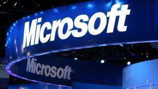 مايكروسوفت تجري محادثات لشراء تيك توك