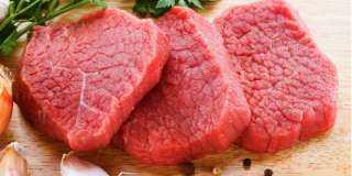 مستشار منظمة الصحة العالمية ينصح مرضى الكبد بعدم الإسراف في تناول اللحوم