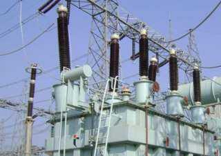 عطل بمحول رئيسي يتسبب في انقطاع الكهرباء في عدة مناطق بأسوان