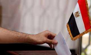 اعرف خطوات تصويتك بلجنتك لانتخابات مجلس الشيوخ 2020