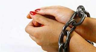 إحالة ربة منزل للجنايات بتهمة الجمع بين زوجين في المطرية