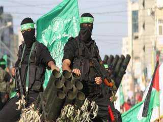 حماس: إسرائيل تصدّر أزماتها الداخلية إلى غزة بالتصعيد العسكري