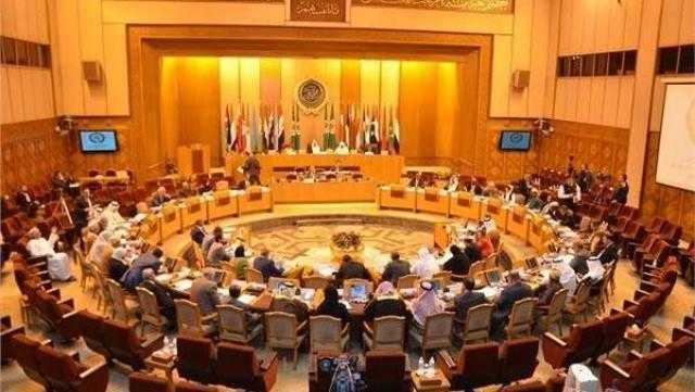 البرلمان العربي يدين التصريحات التركية العدائية بشأن الإمارات