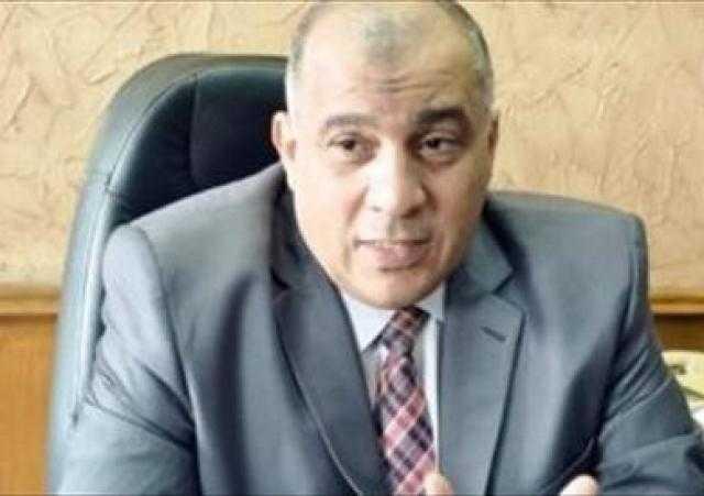 قنوات النيل التعليمية تعلن نقل مؤتمر إعلان نتيجة الثانوية العامة على الهواء
