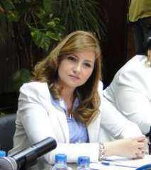 """دكتورة مريم ميلاد تكتب: """" زحمة ومافيش رحمة """""""