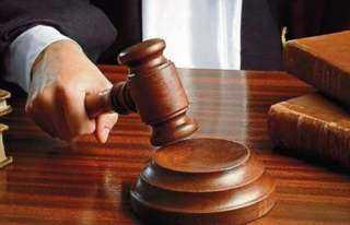 حجز قضية محامي المنصورة المتهم بدهس ضابط كمين الحظر للحكم بجلسة 22 نوفمبر