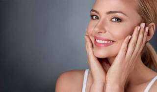أكثر الطرق الآمنة لإزالة الشعر الزائد.. منها الملقاط