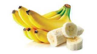 الموز يساعد على تفادى الأزمات القلبية