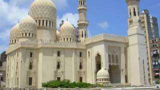 آثار الإسكندرية: مسجد البوصيرى يحتاج ترميما عاجلا
