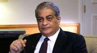 أسامة كمال: مصر تقدر الظروف على الساحة العربية والإقليمية دون حسابات خفية