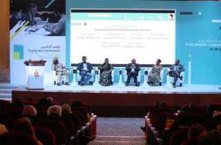 الإمارات.. 317 ناشرا يناقشون أثر كورونا على صناعة النشر