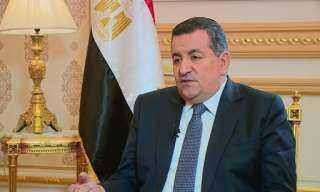 وزير الدولة للإعلام يهنئ الرئيس السيسي بمناسبة ذكرى المولد النبوي الشريف
