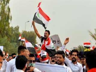 الهجرة العراقية تعلن خلو العاصمة بغداد ومحافظة كربلاء من النازحين