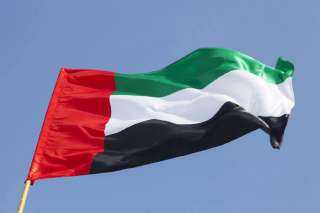 الإمارات تفوز بمنصب نائب رئيس البرلمان العربي
