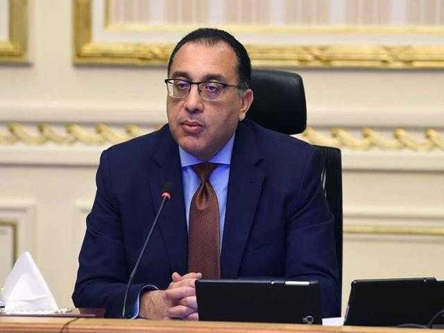 الحكومة توافق على إعادة تنظيم الأزهر والهيئات التابعة له