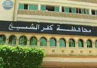صراع الدائرة الأولى بكفر الشيخ يدخل مرحلة الشراسة بين مرشحي النواب