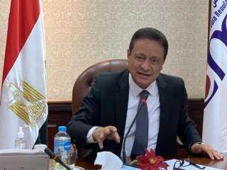 """""""الأعلى للإعلام"""" يطالب بالابتعاد عن القضايا المثيرة للفتن بعد تصريح آمنة نصير"""