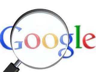 عطل فني يضرب كل خدمات جوجل حول العالم.. بعد يوتيوب