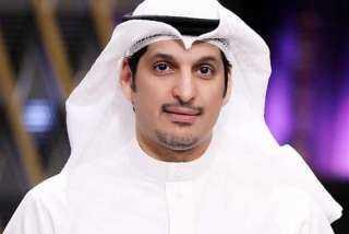 وزير الاعلام الكويتي: مجلة العربى منارة ثقافية كبيرة في الوطن العربى