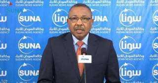طائرة عسكرية إثيوبية تخترق الحدود..والسودان يحذر: تصعيد خطير وغير مبرر