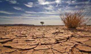 العالمية للأرصاد الجوية: عام 2020 واحدا من أكثر 3 سنوات حرارة وينافس 2016
