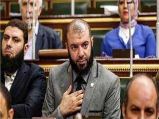 رئيس الهيئة البرلمانية للنور: نختلف فى وطن أمنين أفضل من الاختلاف بمخيمات اللاجئين