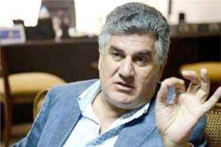 عبد الحكيم عبد الناصر: يوم 14 يناير بيركب الإخوان 100 عفريت بسبب قرار حل الجماعة