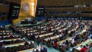مندوب السودان يترأس الجلسة الخاصة لمجلس حقوق الإنسان الدولي