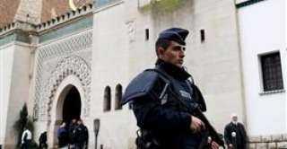 الداخلية الفرنسية تغلق 9 مساجد.. بسبب النزعة الانفصالية.