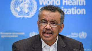 طلب عاجل من الصحة العالمية إلى دول العالم