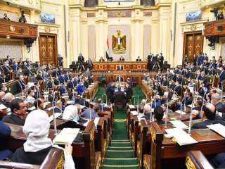 تضامن النواب تبدأ مناقشة أول مشروع قانون.. تكريم شهداء العمليات الإرهابية
