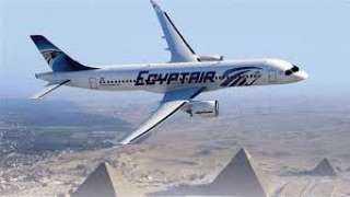روسيا تعلن زيادة كبيرة فى عدد رحلات الطيران من وإلى مصر بعد 10 أيام.. خمسة أضعاف الحالي