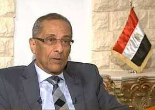 وكالة الفضاء: نيكست قمر جديد تطلقه مصر ديسمبر القادم