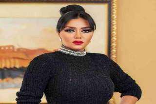 رانيا يوسف بعد الحكم ببراءتها من جريمة الفعل الفاضح: شكرا القضاء المصري