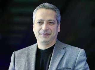بلاغ جديد ضد تامر أمين يتهمه بإهانة أهل الصعيد ويطالب بإحالته للمحاكمة الجنائية العاجلة