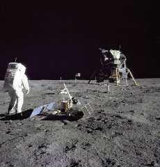اكتئاب وعصبية.. هكذا تتأثر الصحة العقلية لرواد الفضاء بعد مغادرة الأرض