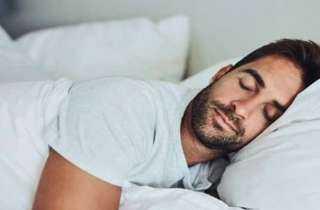 ماذا تفعل إذا لم تستطيع النوم ليلا؟.. 4 خطوات تساعدك