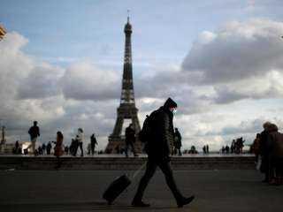 تدابير سريعة وصارمة.. فرنسا تعلن تدهور الأوضاع بسبب كورونا