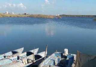 محافظ الإسكندرية: إجراءات لمتابعة أمن ومتانة المراكب في بحيرة مريوط