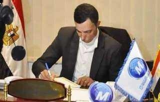 احمد الغول يكتب: خربشات قلم القائد رسالة إلى الله