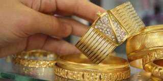 أسعار الذهب تنخفض 3 جنيهات بالتعاملات المسائية.. وعيار 21 يسجل 782 جنيها