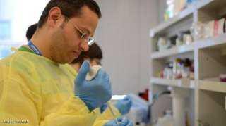 صحة النواب: بدء الأبحاث السريرية للقاح المصرى وأمامنا من 6 لـ 9 أشهر لاعتماده