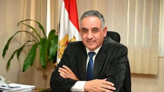 مدير حياة كريمة: الجهد الذي تقوده مصر لا يمكن لدول متقدمة القيام به