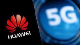 هواوي تسمح لمصنعي الهواتف باستخدام براءات اختراع تكنولوجيا 5G