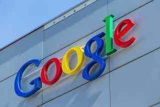 جوجل تطلق تطبيق جديد لمسح المستندات وتصنيفها
