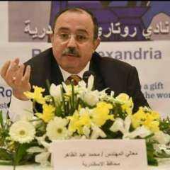 محمد عبد الظاهر يكتب عن انتخاب المحافظ