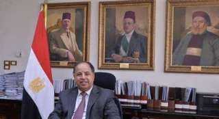 7.6 مليار جنيه ضرائب ورسوم جمارك الإسكندرية في مارس الماضي